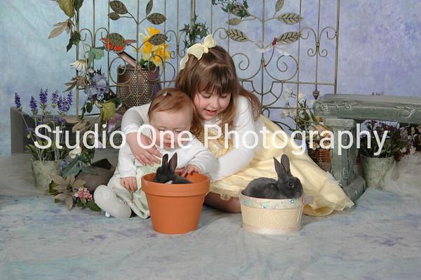 bunnies 047
