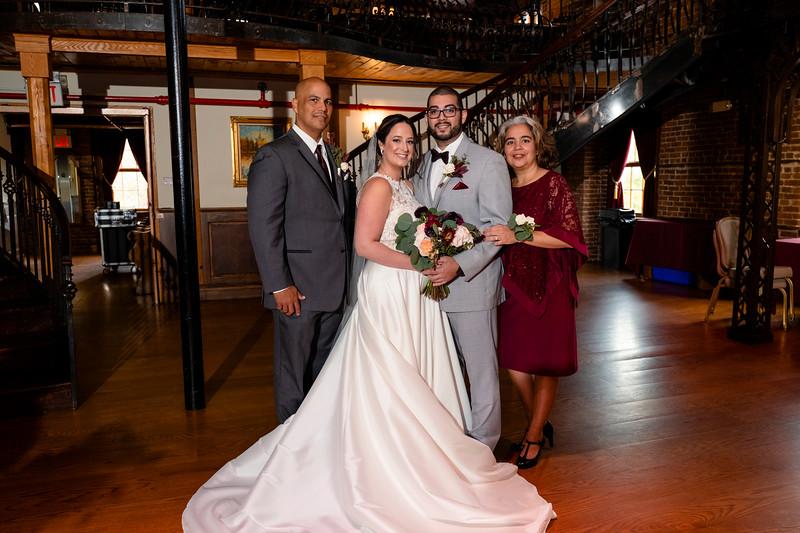 wedding (410 of 1070).jpg