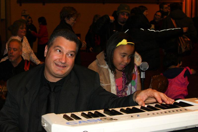 09.12.19 Jingle Bell Jamboree.f-12-61.jpg