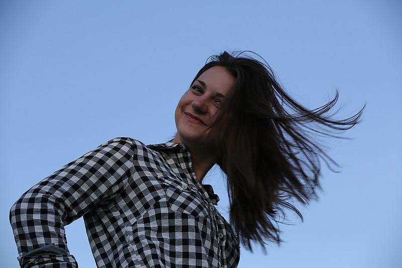 Katie067.jpg