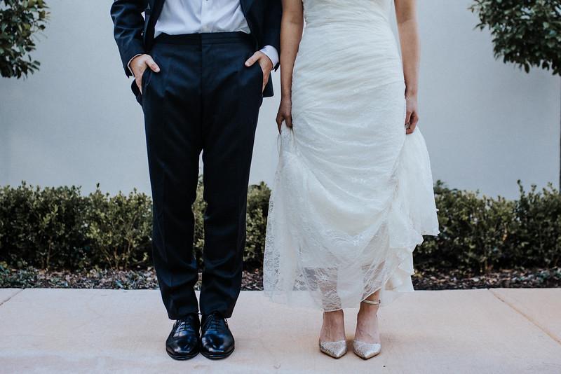 Gi & Heejae Wedding-7119.jpg