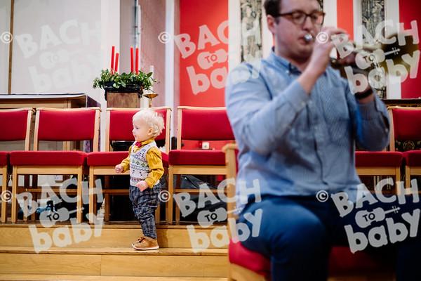 © Bach to Baby 2019_Alejandro Tamagno_Docklands_2019-12-11 004.jpg