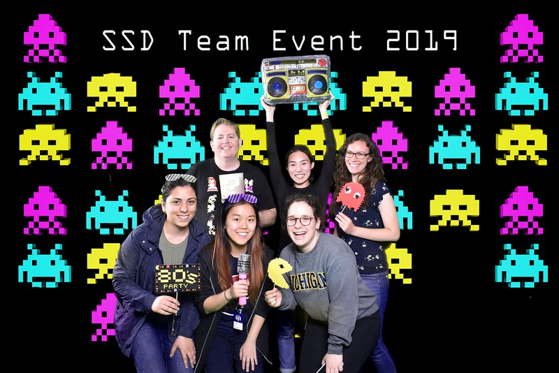 SSD Arcade-032.jpg