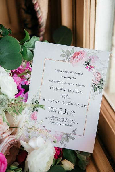 JILL AND WILL - JOSEPH AMBLER INN - WEDDING PHOTOGRAPHY- 34.jpg