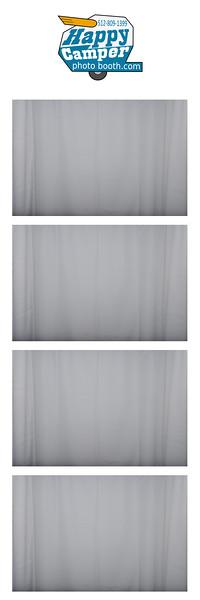 DSC1017_phone-1x3.jpg
