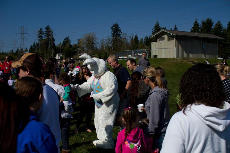 Easter2011-51.jpg