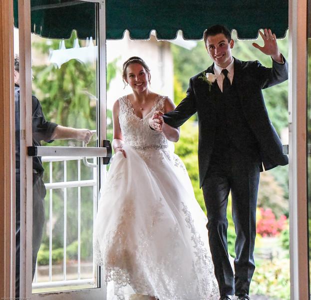 100519 Becca Dayne Wedding- Long Lens-8603.jpg