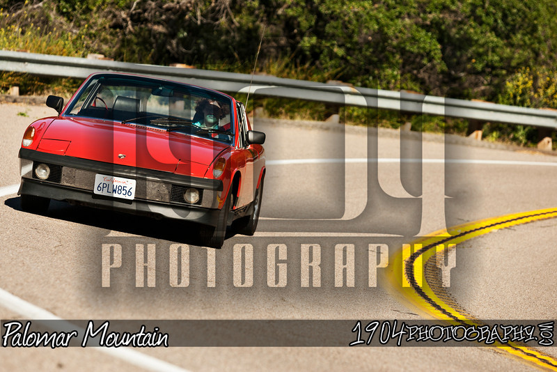 20110618_Palomar Mountain_0023.jpg
