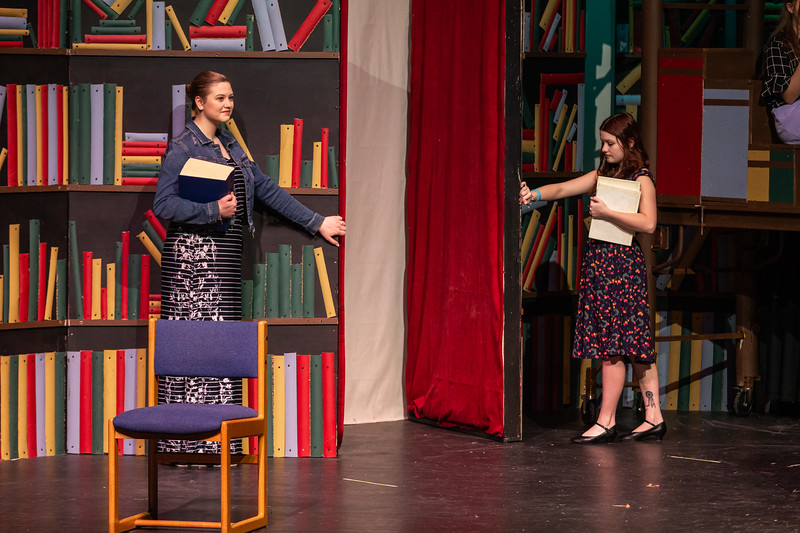 Matilda - Chap Theater 2020-424.jpg