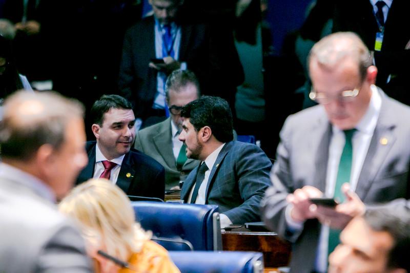 250619 - Plenário - Senador Marcos do Val_11.jpg