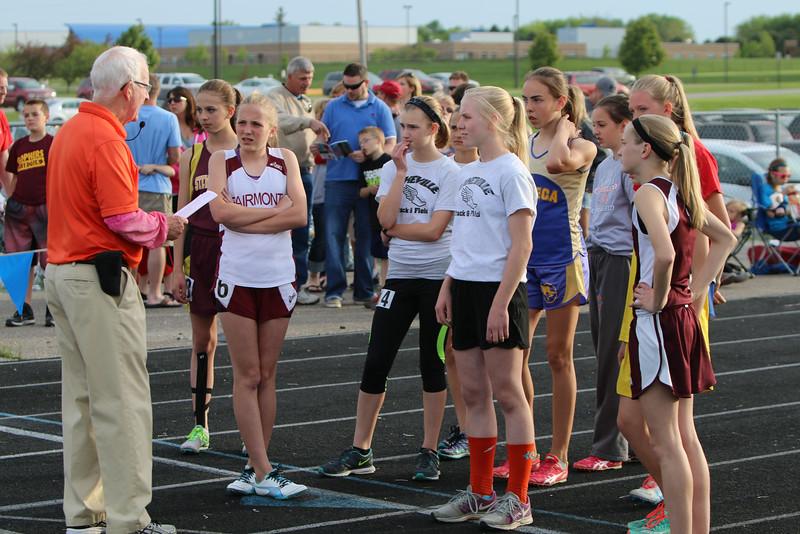 Junior High State track meet 2015 (73 of 84).jpg