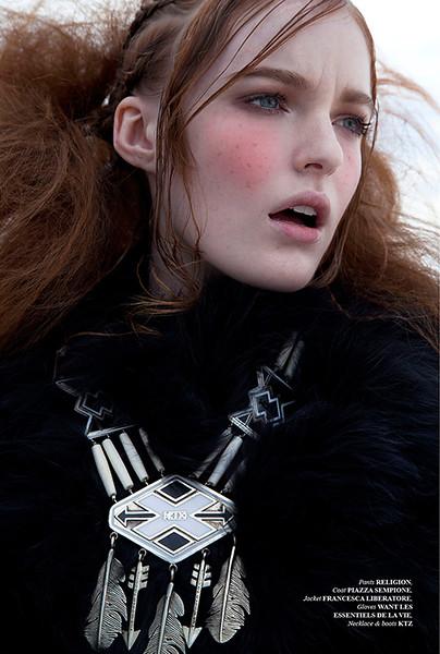 Hair-Stylist-Damion-Monzillo-Editorial-Fashion-Creative-Space-Artists-Management-alanna-gilbert-1.jpg