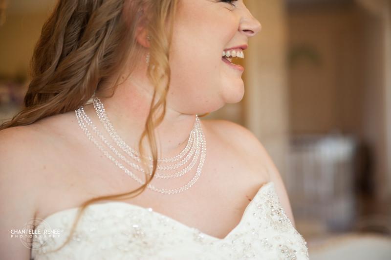CRPhoto-White-Wedding-Social-160.jpg