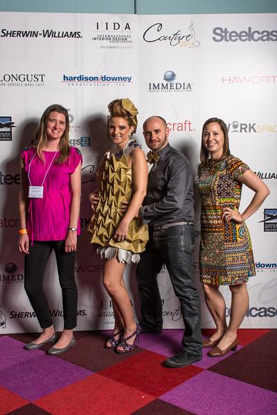 IIDA Couture 2014-652.jpg