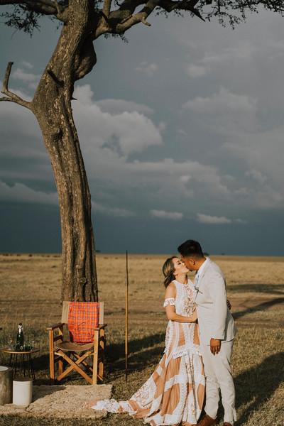 Tu Nguyen Destination Wedding Photographer Kenya Elopement Vivian Andy-560 Kopie.jpg