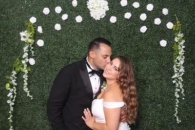 07-24-2021 Theresa & Rashad