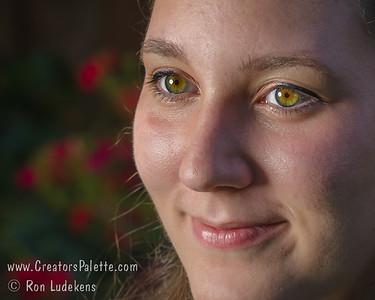Brielle Draper