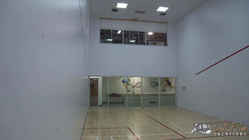 SantaClarita_FitnessComplex_LAFilm_017.jpg