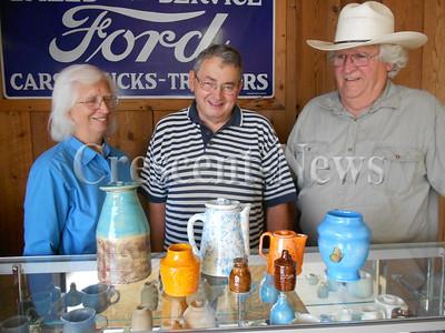 08-27-13 NEWS DP pottery