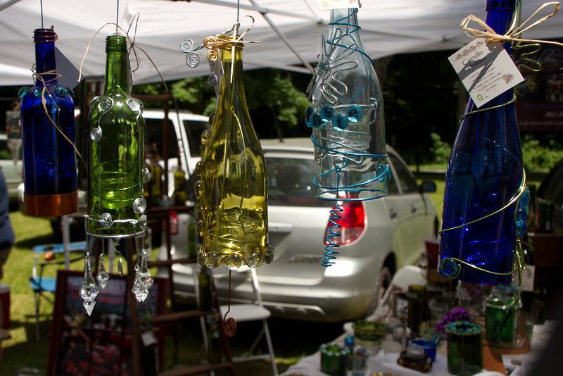 Wine bottle Art-6.jpg