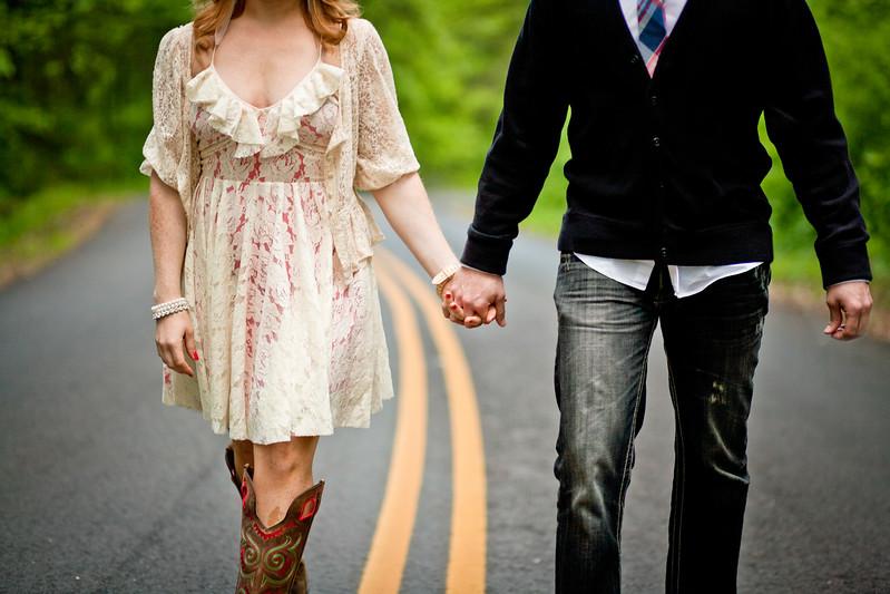 RandolphMcDonald-Engagement-Jefferson-City-MO-Wedding-Photographer-Binder-Lake-04222012-9.jpg