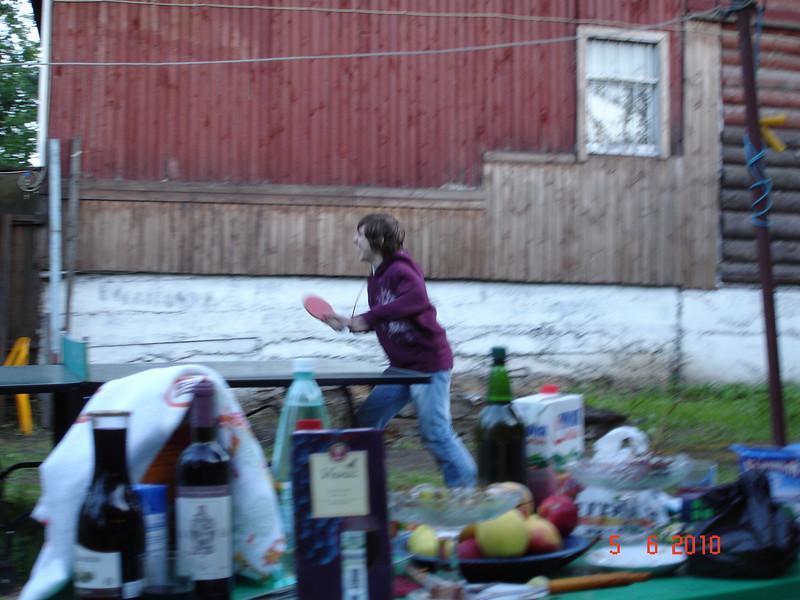 2010-06-05 Дача Князевы 44.JPG