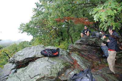 Conestoga Trail