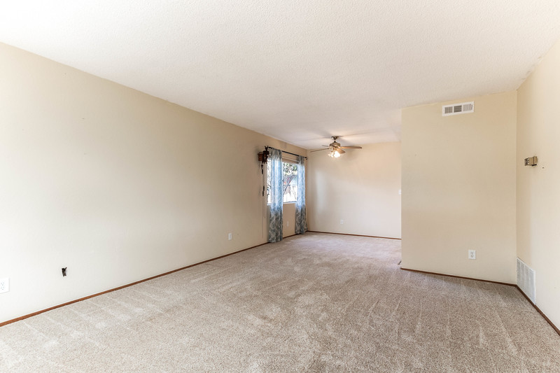 1728 Westfield 5 Living Room.jpg
