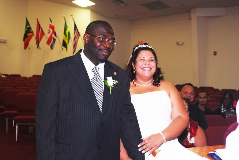 Wedding 10-24-09_0322.JPG