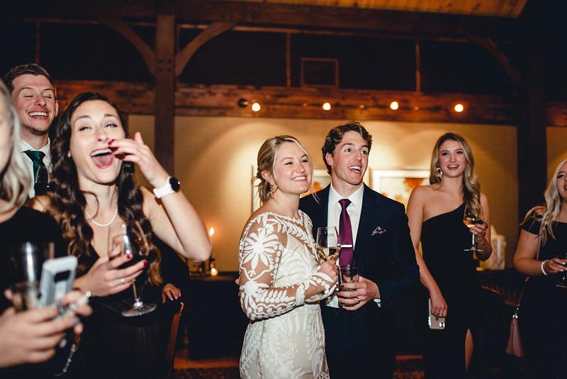 Requiem Images - Luxury Boho Winter Mountain Intimate Wedding - Seven Springs - Laurel Highlands - Blake Holly -1569.jpg