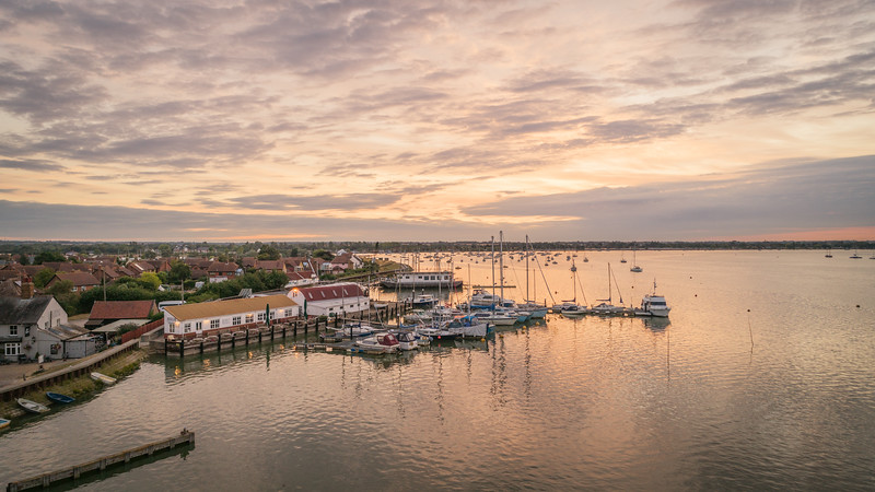 20180718 - pkp - DJI - Heybridge Basin-005.jpg
