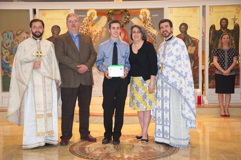 2014-05-25-Church-School-Graduation_045.jpg