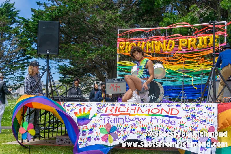 RichmondPride2019-224.jpg