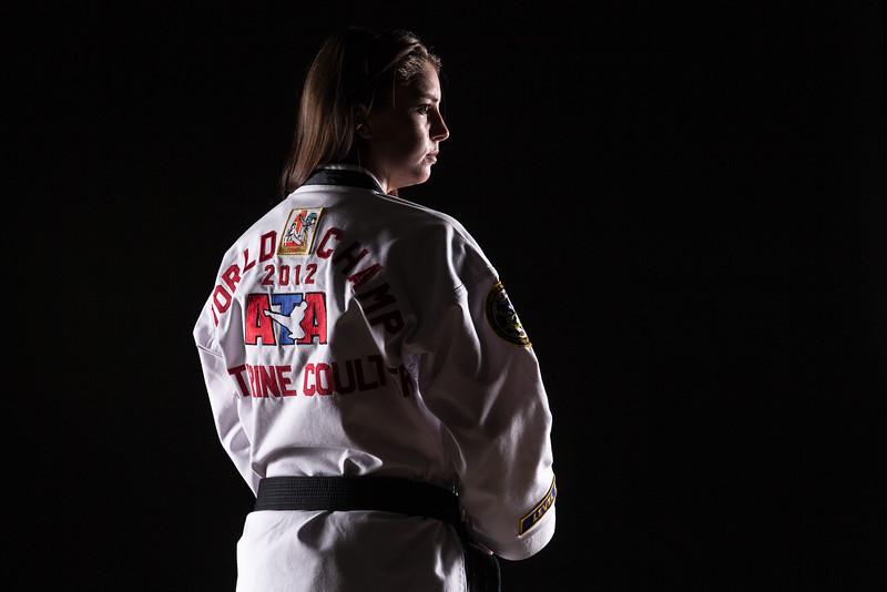 Kat Coulter-25.jpg