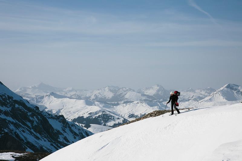 200124_Schneeschuhtour Engstligenalp_web-262.jpg