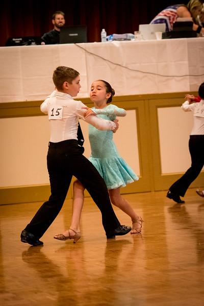 RVA_dance_challenge_JOP-6327.JPG