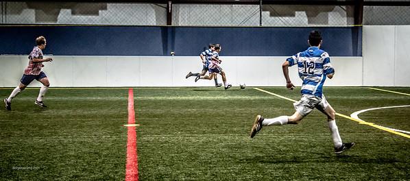 20130611 FC Fury Indoor Soccer