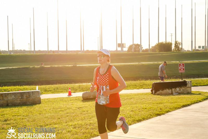 National Run Day 5k-Social Running-2473.jpg