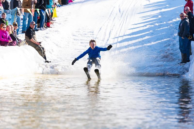 56th-Ski-Carnival-Sunday-2017_Snow-Trails_Ohio-3778.jpg