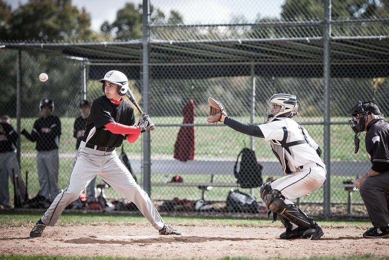 Westport Wreckers Baseball 20151017-74.jpg