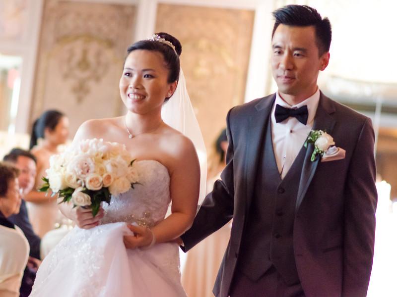 edwin wedding web-4044.jpg
