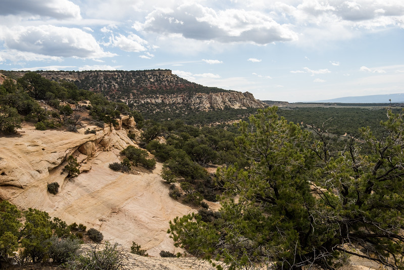 20160423 Dinosaur National Monument 003.jpg