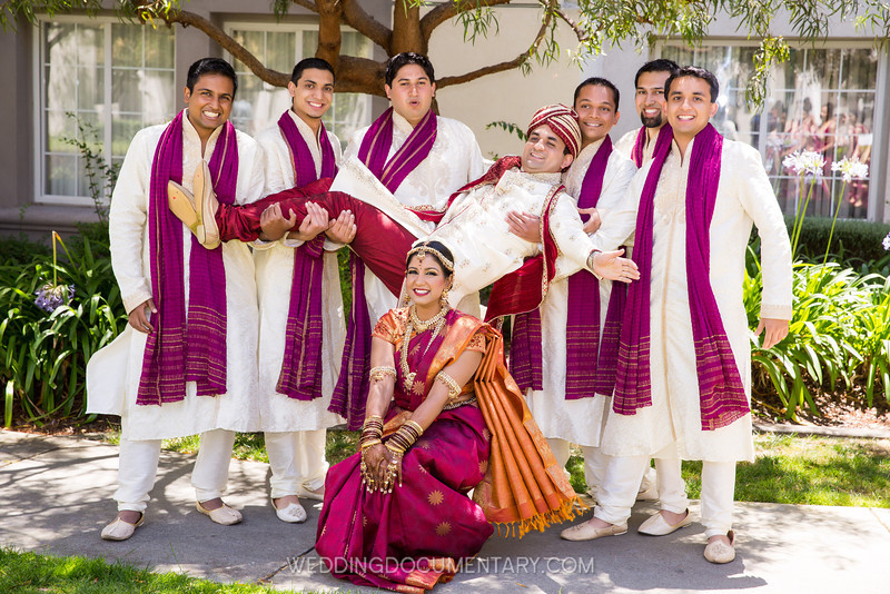 Sharanya_Munjal_Wedding-276.jpg