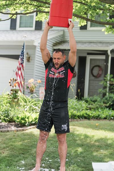 JJ Ice Bucket Challenge 2020-17.jpg