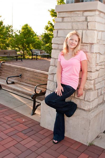 20110807-Maggie - Senior-2550.jpg