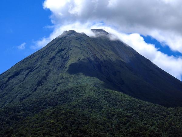 Costa Rica JPGs