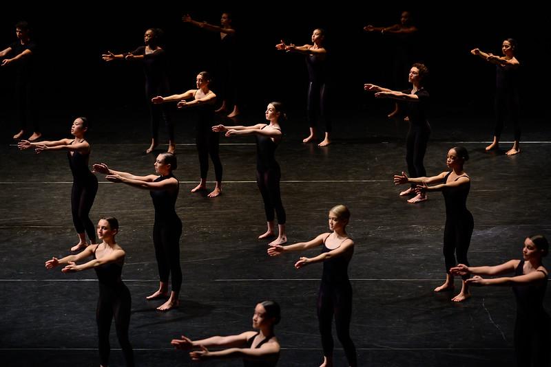 2020-01-18 LaGuardia Winter Showcase Saturday Matinee & Evening Performance Z6 (52 of 1748).jpg