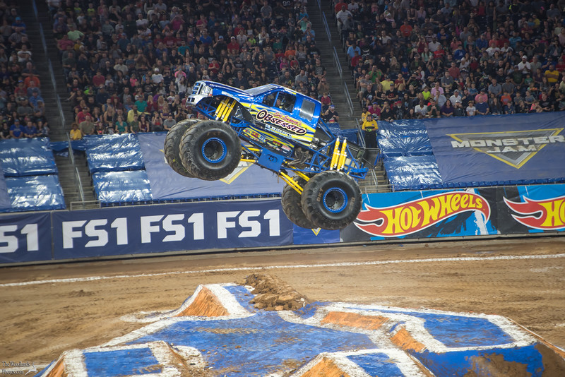 2017-2-11 MONSTER JAM (17 of 55).jpg