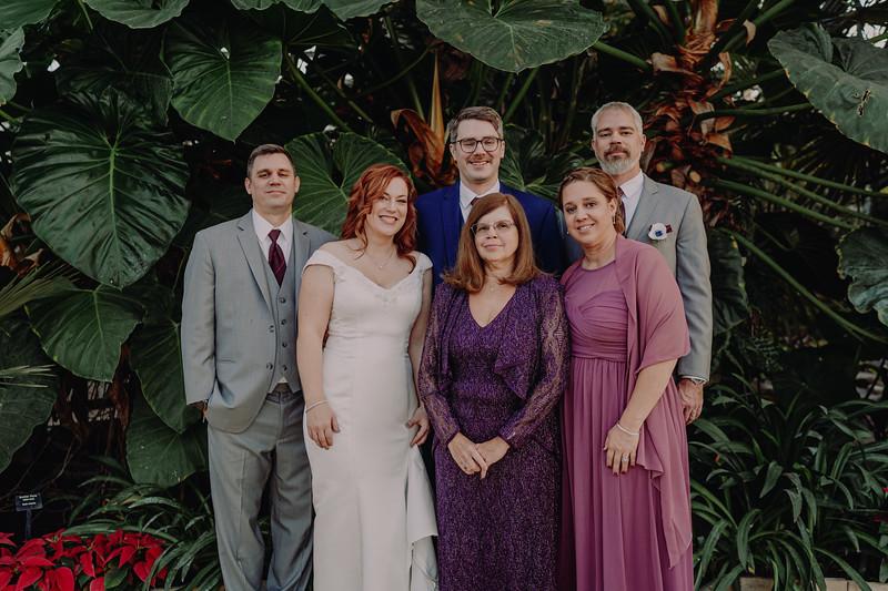 Wedding-0504.jpg