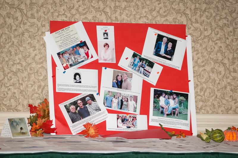 2005-10-22 40th Reunion-207.JPG